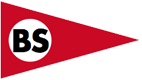 Brussels Shipping logo